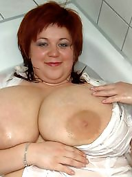 Saggy tits, Huge tits, Saggy, Natural tits, Big saggy tits, Big natural