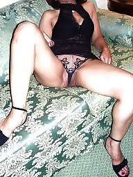 Arab mature, Arab, Arab milfs, Egyptian, Mature arab, Milf arab
