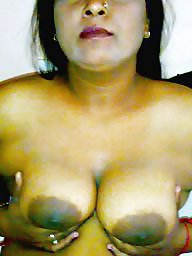 Indian, Indian aunty, Indian mature, Aunty, Asian bbw