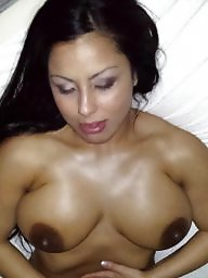 Busty, Strip, Stripped, Naked, Horny