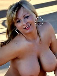 Woman mature, Woman hot, Woman beautiful, Mature womans, Matur woman, Hot hot beauty