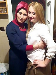 Turbanli, Arab mature, Hijab, Hijab mature, Mature arab, Turkish hijab
