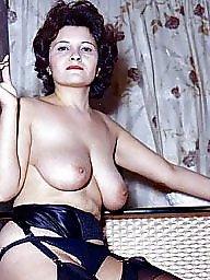 Vintage nude, Vintage tits hairy, Vintage tits, Vintage tit, Tits nude, Tits vintage