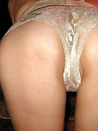 Mature, Hairy matures, Amateur, Amateur hairy, Hairy mature, Hairy
