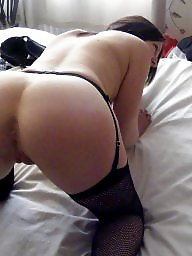 V look, Stockings,sexy, Stockings blowjobs, Stockings blowjob, Stockings amateur, Stocking sexy amateur
