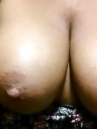 Tits collection, Tit collection, Tit of big, My tit, My big tits, My best
