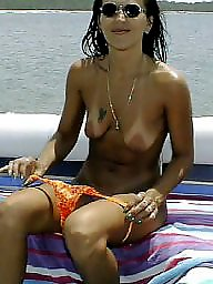 Mature beach, Skinny, Skinny mature, Skinny amateur, Beach mature, Amateur mature