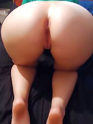 Asses, Ass, Sexy, Asshole, Anal