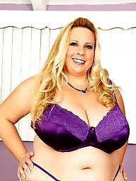 Voyeur women, Voyeur underwear, Underweare, Underwear flash, Underwear amateur, Women voyeur