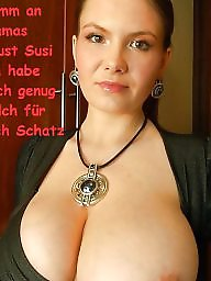 German milf, Milf captions, Teen caption, German caption, German captions, Caption