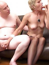 Mom horny, Horny moms, Amateur horny mature, Horny matures, Horny mature amateur, X mom