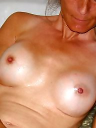 Mature blonde amateur, Mature amateur, blondes, Blonde amateur mature, Blonde mature amateur, Baines, Amateur blonde mature