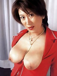 Mature asian, Asian mature, Asian, Mooning, Asian matures