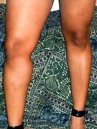 Hairy ebony, Hairy black, Hairy legs, Ebony hairy, Black hairy, Ebony legs