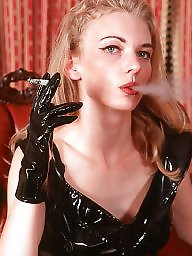 Smoking latex, Smoking amateurs, Latex smoking, Latex amateurs, Latex amateur, Amateurs latex