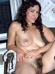 Mature mommie, Mature mommy, Mommy mature, Juicy mature, Juicy amateur, Juicy matures