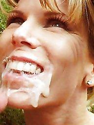 Hardcore facial, Facials cum, Facial sweet, Facial hardcore, Facial cum, Cums facial