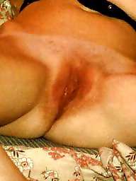 My mature amateur wife, Milfs body, Milf bodies, Milf body, Matures bodys, Matures body