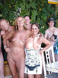 Bbw nudist, Bbw mature, Nudists, Nudist, Nudist mature, Mature nudist