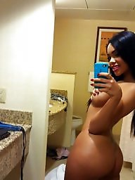 Ebony teen, Black teen, Ebony teens