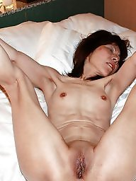 Asian milfs, Mature asians, Asian milf, Asian mature, Mature asian, Japanese amateur