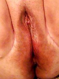 X bbw pussy, Wet pussies, Wet pussys, Wet bbw pussy, Wet amateur, Wet me