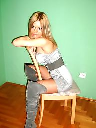 Teen pantyhose, Teen stockings, Pantyhose teen, Teen stocking