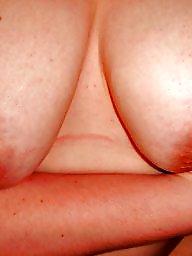 Bbw anal, Scottish