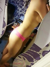 Teens indian, Indians teen, Indian teens, Indian flashing, Indian flash, Amateur indian teen
