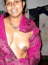 Indian wife, Indian boobs, Cheating wife, Indian big boobs, Indian, Cheating