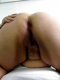 Granny ass, Bbw mature, Mature ass, Bbw grannies, Bbw ass, Granny