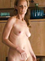 Nudes matures, Nudes mature, Nude milf, Nude matures, Nude mature, Nude celebritys