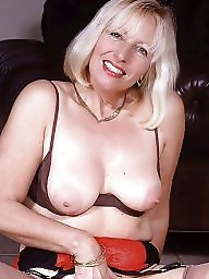 Mature amateur mix, Mature milf mix, 83, Milf amateur mix, Mature mix, Amateur mature