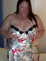 Wifes bbw boobs, Wife outfit, Wife bbw boobs, Wife bbw boob, My wife boobs, My wife big boobs
