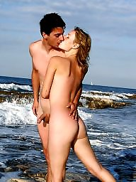 Mature couple, Naked couples, Mature couples, Mature naked, Naked, Couple