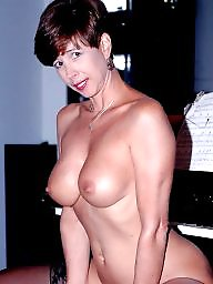 Sexy mature, Teacher, Teachers, Mature sexy, Sexy milf, Mature teacher