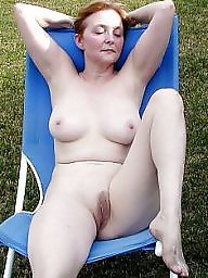 Public milf, Outdoor, Milf public, Public, Amateur outdoor, Outdoors