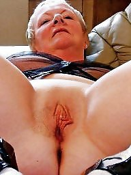 Years,milf, Years,matures, Years,old, Year old amateur, Year old, Tracey
