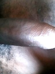 Black dick, Big dick