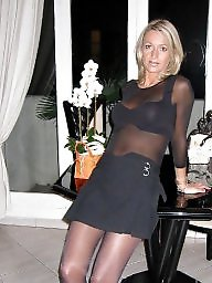 Pantyhose, Pantyhose upskirt, Stockings upskirt, Upskirt stockings, Upskirt pantyhose, Pantyhose milf