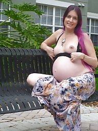 Tits, Mature tits, Milf tits