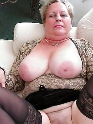 Granny boobs, Grannies, Granny, Bbw granny
