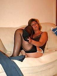 Sara, Mature upskirt, Upskirt, Mature, Amateur, Old