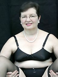 Mature hairy, Hairy grannies, Bbw granny, Fat mature, Fat granny, Granny hairy
