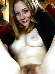 X cunt, Milf cunts, Hairy milfs, Hairy babe, Hairy cunts, Babes hairy