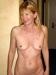 X housewives, Mature housewive, Mature hairy milf, Mature milfs hairy, Mature milf hairy, Hairy milfs amateur