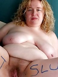 Amateur granny, Bbw granny, Bbw mom, Mature moms, Granny amateur, Mom
