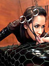 Pornstar bdsm, Strapôn, Straps, Strappings, Strapping, Strap sex