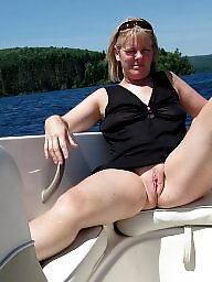 Mature outdoor, Outdoor mature, Outdoor, Outdoors, Fun
