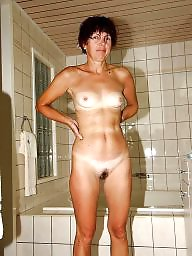 Mature amateur, Mom, Moms, Amateur mature, Mature mom